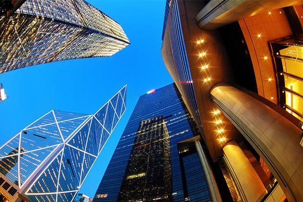 法律主体 | GP、LP和基金管理人深层关系解析