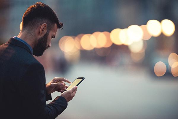 """别了,金融营销""""任性""""时代!微信短信全规范:8大行为禁令来了!央行、银保监、证监会等一起出手"""