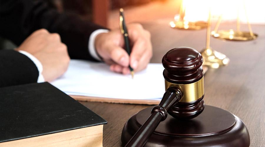 证监会印发2020年度立法工作计划 对全年的立法工作做了总体部署