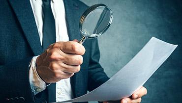 《私募投资基金合同指引》起草说明