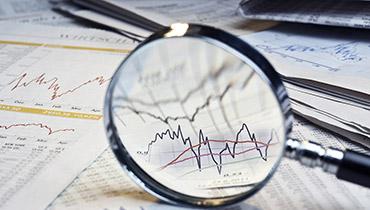 私募投资基金信息披露管理办法
