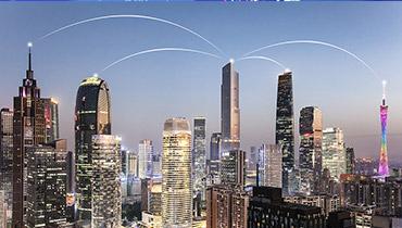 中国证监会国际顾问委员会第十五次会议在北京召开