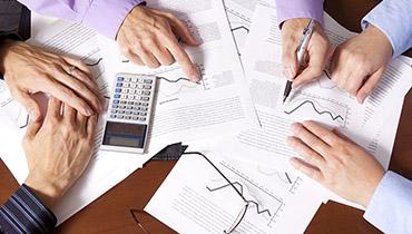 《私募投资基金服务业务服务办法(试行)》 起草说明