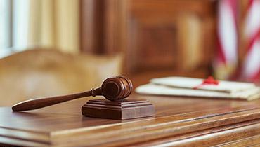 证监会对6宗案件作出行政处罚